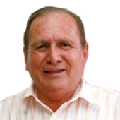 Felipe Rodríguez padre